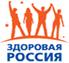 4 стоматологічна поліклініка москва на Рязанському проспекті